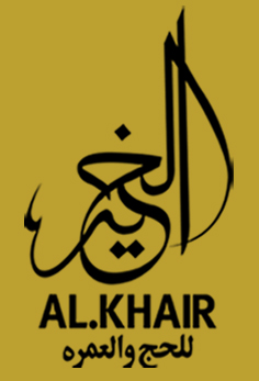 Al Khair Haj Group
